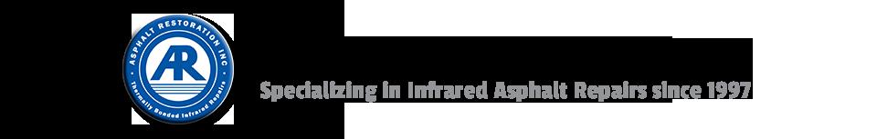 Asphalt Restoration, Inc.